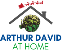 Arthur David Food with Service Ltd