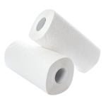 Kitchen Roll (2 Pack)