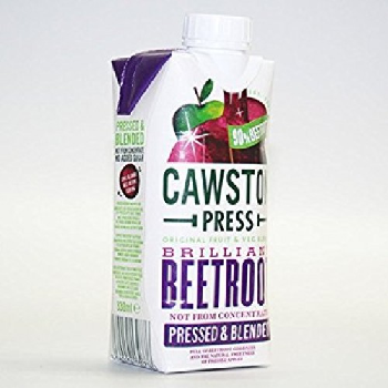 Beetroot Juice (1ltr)