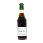 BLACK TRUFFLE OIL (250ML)