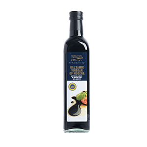 Balsamic Vinegar (500ml)
