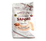 CANTUCCINI BISCUITS (800G)