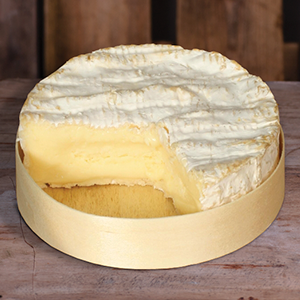 Camembert Cheese French (250g)