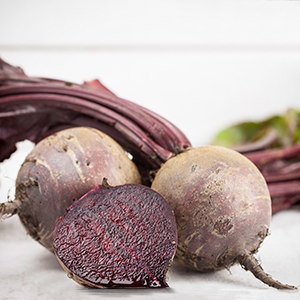 Beetroot (Bunched)
