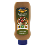 Balsamic Dressing (920ml)