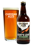 Goats Leap Ipa 4.5% (500ml)
