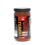 Chipotle Paste (550g)