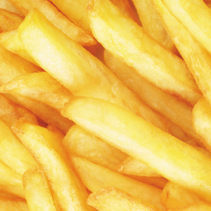 FRYER CHIPS 15MM (FROZEN) (4X2.5KG)