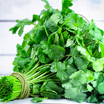 Coriander (100g Bunch)