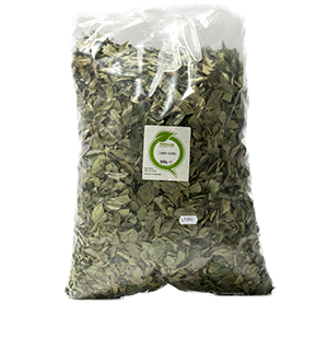 CURRY LEAVES (DRIED) (50G)