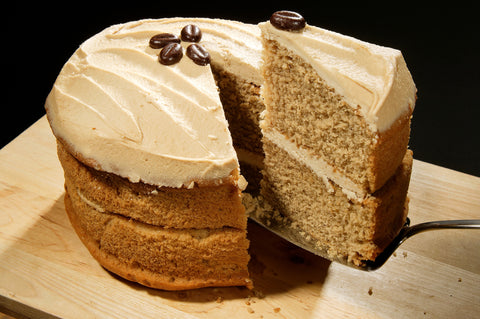 COFFEE DEMI SPONGE (675G)