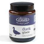 Duck Glace (600g)