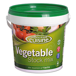 VEG STOCK MIX 50LTR (800G)