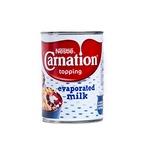 Evaporated Milk (410g)