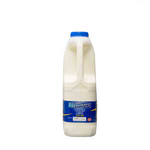 FULL FAT MILK (BLUE TOP) (1LTR)