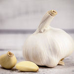 GARLIC BULB (EACH)