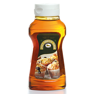Golden Syrup Lyle's (750g)