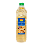 Ground Nut Oil (1ltr)