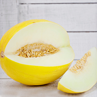 HONEYDEW MELONS (EACH)