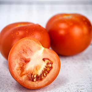 Loose Tomatoes (500g)