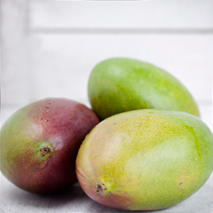 Mangoes Ready To Eat (Each)