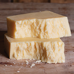 Mature Cheddar Cheese Block (400g)