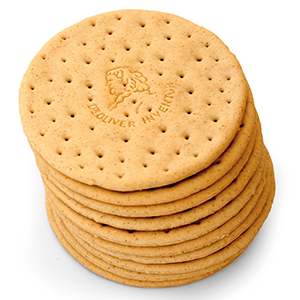 Bath Oliver Biscuits Original (225g)