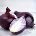 Red Onions (Each)