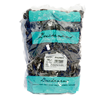 Pitted Prunes (3kg)
