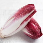 Chicory (Red) (3kg)