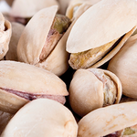 Pistachio In Shells (Roasted And Salted) (1kg)