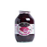 Sliced Beetroot Jar (2.27kg)