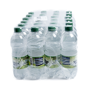 STILL BOTTLE WATER (24X500ML) (+VAT)