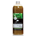 Sweet Green Chilli/Basil Dipping Sauce (1ltr)
