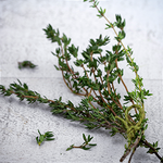 THYME (100G BUNCH)
