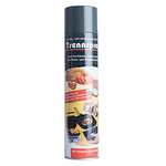 Trenwax Spray (600ml)