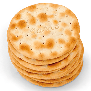 Carrs Water Biscuits (125g)