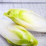CHICORY (EACH)