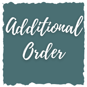 Additional Order