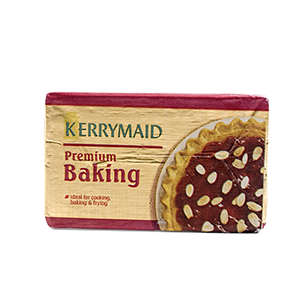 KERRYMAID BAKING MARGARINE (250G)