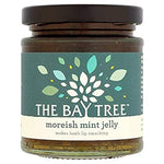 Mint Jelly (210g)