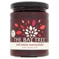 RED ONION MARMALADE (310G)