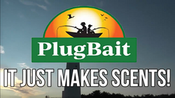 PlugBait by PlanetGrubs™