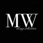 wong-collection