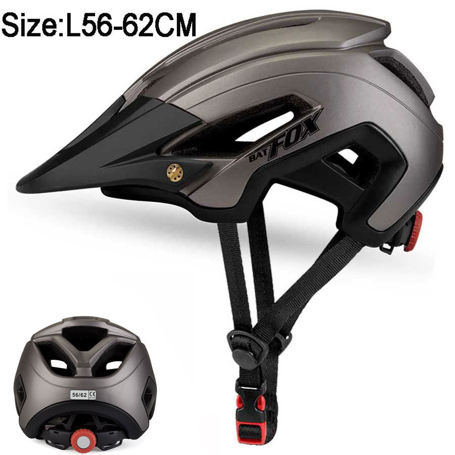 Bicycle Helmet Men Women Sports Outdoor