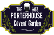 Porterhouse Beer Club