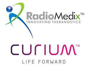 RadioMedix and Curium Announce FDA Filing of copper Cu 64 dotatate injection New Drug Application