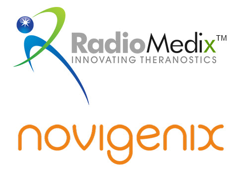 Novigenix and RadioMedix to Develop Neuroendocrine Cancer Precision Diagnostic Test