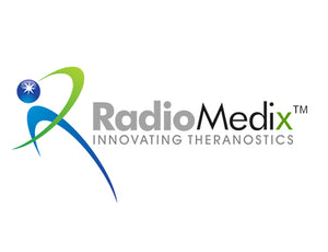 RadioMedix selected for 2019-2020 NIH SBIR/STTR Commercialization Accelerator Program (CAP)