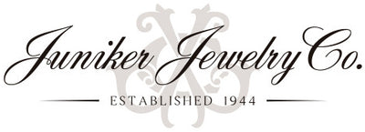 Juniker Jewelry Co.